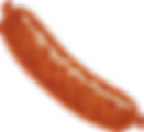 sausage-33013__340.png