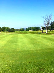 Barn%20Yard%209%20Golf%20course%20in%20P