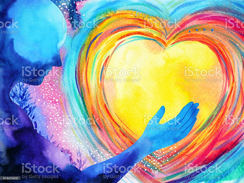 Yoga Heart.jpg