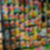 Toy Wall.jpg
