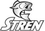 Sten Fishing Line Logo.png