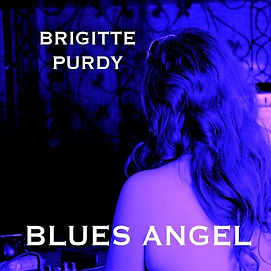 Blue Angel Single
