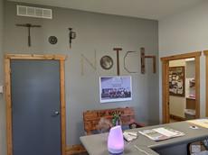 Top Notch Construction & Design Prairie du Chien and Bloomington, WI