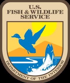 U. S. Fish & Wildlife Service