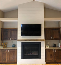 Hearth & Home Solutions Fireplace Servic