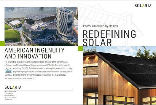 Solaria Redefining Solar.JPG