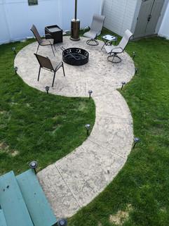 Stamped Concrete Firepit 3.jpg