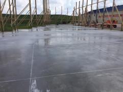 Concrete Building floor.jpg