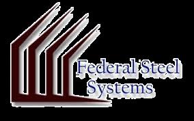 Federal%20Steel%20System%20Logo%202_edit