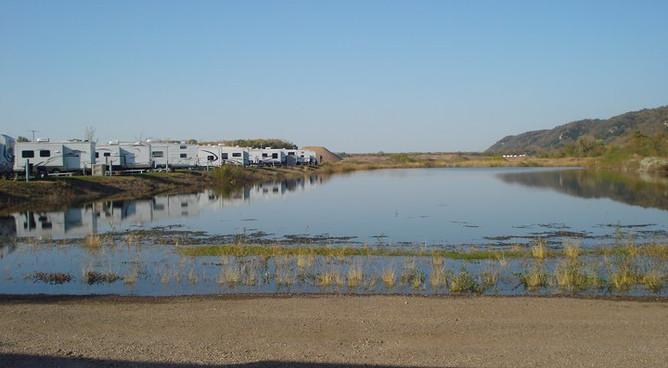 sports-unlimited-campground-prairie-du-c