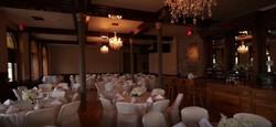 Catered Dinning, Prairie du Chien