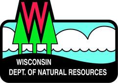 Wisconsin DNR Logo.jpg