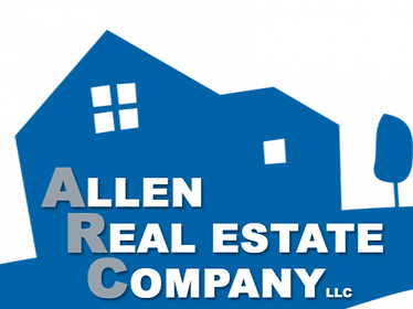 Allen Real Estate