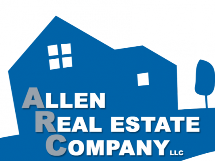 Allen Real Estate