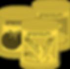 canned-food-149221__340_edited_edited.pn