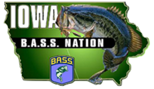 Iowa Bass Nation