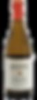 2016 Poppy Chardonnay, Santa Lucia Highlands CA  $13.99