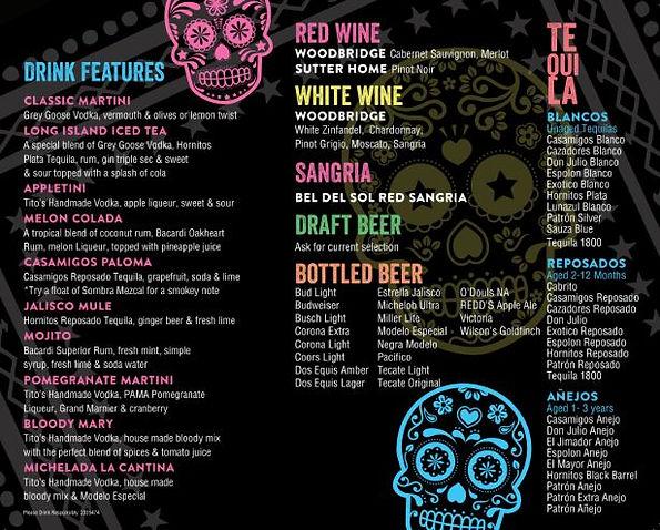 Drink Menu Page 2.JPG