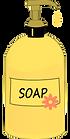 liquid-soap-154014_960_720_edited.png