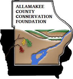 Allemekee Conservation