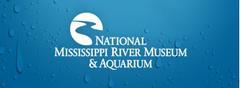 Mississippi River Museum.jpg