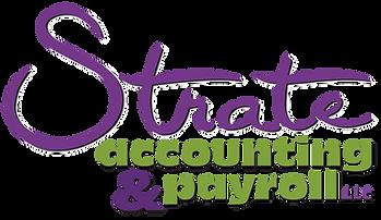 SA Logo_color_notag.png