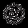 EL-Badge.png