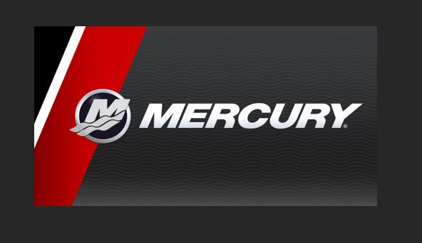 Mercury Motors 2.JPG