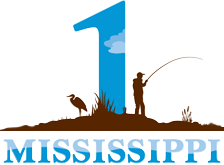 1 Mississippi.png