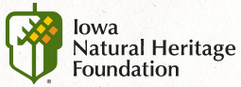 Iowa Natural Heritage Foundation.PNG