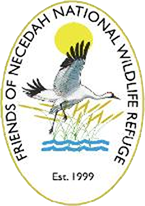 Friends of Necedah National Wildlife Ref