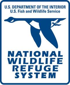 National Wildlife Reguge system.jpg