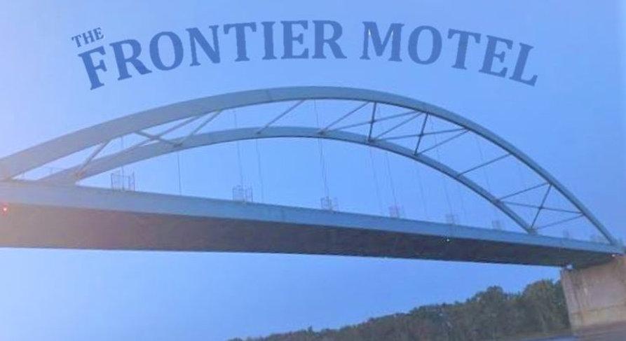 Frontier Motel