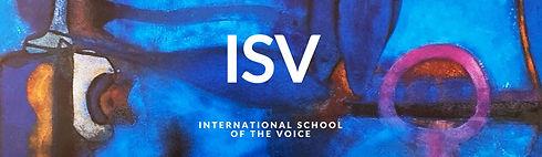 ISV.JPG