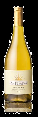 "Adastra ""Boundless Optimism"" Chardonnay, Sonoma CA  $34.99"