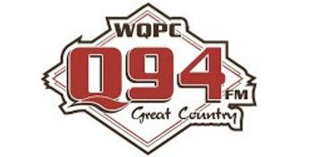 WQPC Prairie du Chien