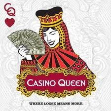 Market Street Buffet Casino Queen
