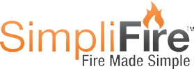 simplifire-logo.png
