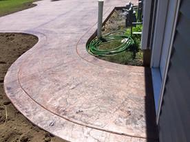 Stamped concrete Prairie du Chien and Plattville Wisconsin4.jpg