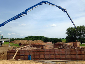 Concrete pumping Grant County & Crawford County WI.jpg