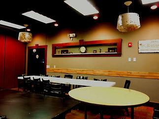 Edgewood%20Rd%20Mexican%20Restaurant_edi