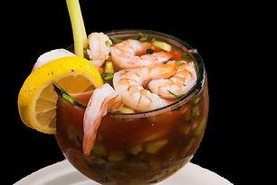 shrimp-.jpg