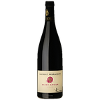 """2017 Laurent Perrachon """"Amour"""" Gamay, France"""