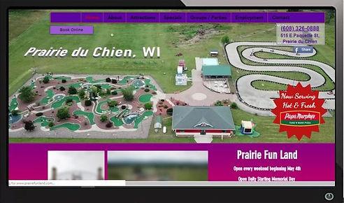 Prairie Fun Land_edited.jpg