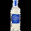 2017 Delany Blue Sauvignon Blanc, Sonoma CA