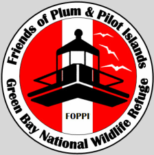 Friends of Plum.png