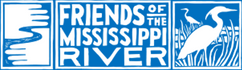 Friends of the Mississippi Blue.PNG