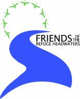Friends of the Refuge Headwaters.jpg