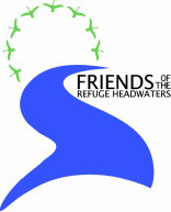 Friends of the Refuge Headwaters.jpg
