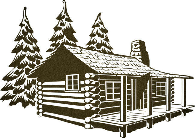 Log-Cabin Vacation Rentals_edited_edited